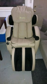 Massage chair Perry, 48872