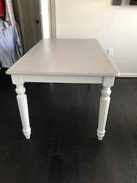 Solid wood dining table Odenton, 21113