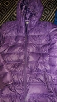 Adidas winter coat  Hamilton, L8L 5C1