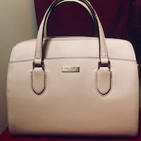 Kate Spade Bag New Arlington, 22202