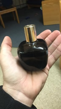Smell nice and get thots (it's cologne ) Williamsport, 17701