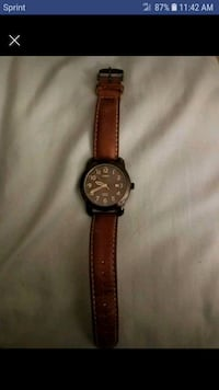 Men TIMEX watch Pasadena, 21122