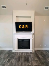 PROFESSIONAL TV MOUNTING SERVICES ALL DFW Dallas