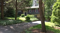 HOUSE For sale 3BR 1.5BA Reisterstown, 21136