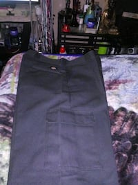 Brand New Dickies Pants. Chicago, 60637