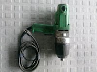 Hitachi 3/4 Impact Wrench WH-22 Heavy Duty Guelph