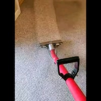 Carpet cleaning Winter Springs