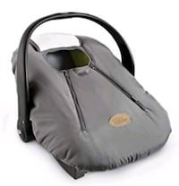 Infant car seat cover  North Andover, 01845