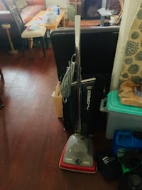 Upright Commercial Vacuum  Capitol Heights, 20743