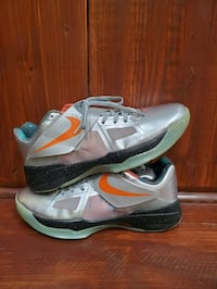 Galaxy KD sz11 Used but good condition. Willing to District Heights, 20747