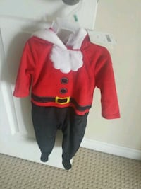 Brand new size3-6 month Cambridge, N1T 2C9