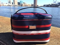 Tommy Hilfiger Makeup Bag