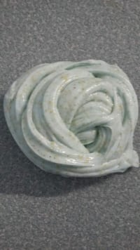 white and green plastic container North Topsail Beach, 28460