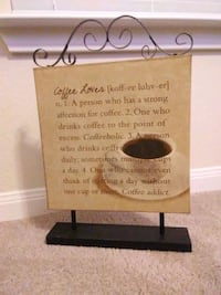 Coffee lovers sign Cypress, 77429