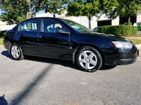 Saturn - Ion - 2007 Beltsville, 20705