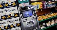 FREE ATM Machine - Business Owners