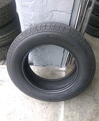 Tires 205/65R16 Forest Heights, 20745