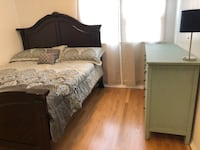 ROOM For rent 1BR 1BA Los Angeles