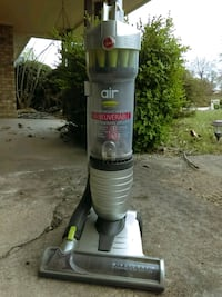 Hoover Sprint Elite Air Ultra Lite weight sells fo