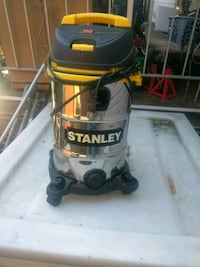 Stanley Shop Vac Bothell, 98011