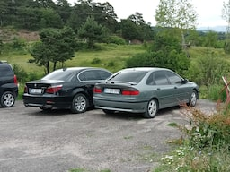 1997 Renault Laguna 2.0I RXE aaace1a4-5257-4bc0-86ac-46677fe767df