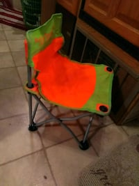 To Spot toddlers chair Baytown, 77520