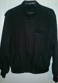 1980's Members Only jacket