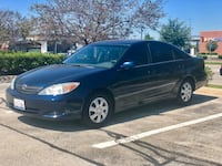 Toyota - Camry - 2003 Lincolnwood, 60712