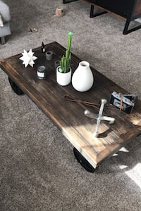 Coffee table Rockville, 20850