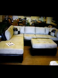 Sectional Sofa  Gaithersburg