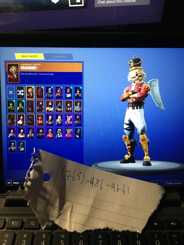 Black knight crack shot sparkle specialist-full access