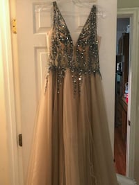Prom Dress Fredericksburg, 22407
