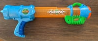 Nerf Reactor Gun Mc Lean, 22101