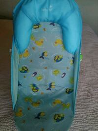 Summer Infant Mother's Touch Deluxe Baby Bather Vallejo, 94590