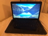HP laptop in good condition! Owings Mills, 21117