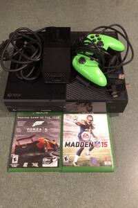 Xbox one 500GB West Valley City, 84120
