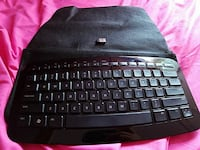 Microsoft Arc Wireless Keyboard with Batteries  Georgetown, 78626