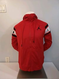 Jordan Air Tracksuit Jacket