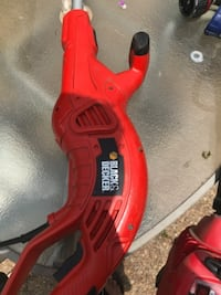 Lawn tools  Ashburn