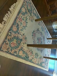 Thick Heavy Rug Jacksonville, 32246