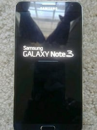 Samsung Galaxy Note 3 Anne Arundel County, 21225
