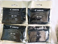 New Canon Ink ribbon cassette  Milpitas, 95035