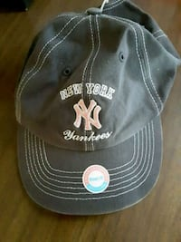 NY Hat Womens Perryville, 21903