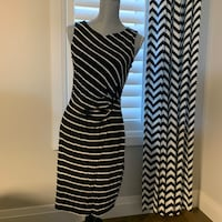Woman's dress size medium London, N6M 0E5