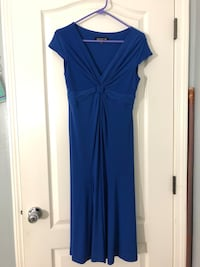 Blue Dress Menifee, 92584