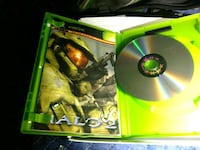 Various games: halo 2, fable II, god of war, etc Denver, 80223