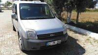 2007 - Ford - Tourneo Connect