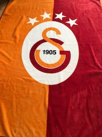 Galatasaray-Logo Berlin, 13585