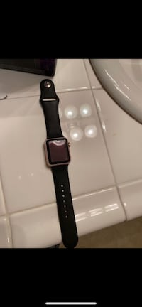 Apple Watch series 1  Tulare, 93274
