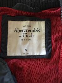 Abercrombie & Fitch Mens Jacket Mississauga, L5N 6W8